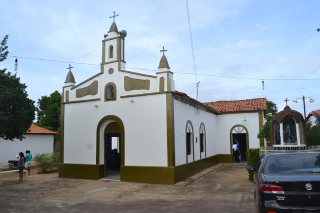 olhodaguadopiaui (1)