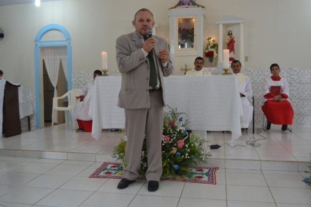 olhodaguadopiaui (25)