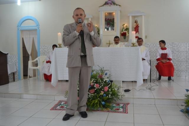 olhodaguadopiaui (27)