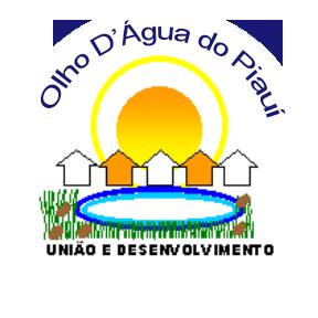 Olho D'Água do Piauí