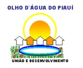 Prefeitura de Olho D' Água do Piauí